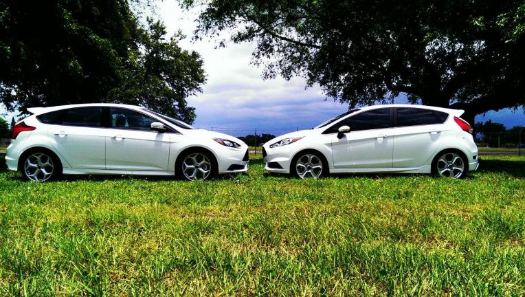 The June 2014 Fiesta ST of the Month Contest starts now!-10320888_10152903964013642_1998542687602001004_o.jpg