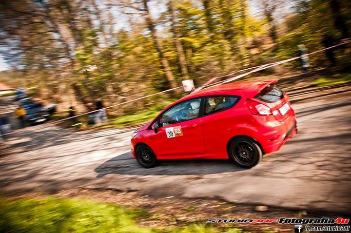 The Race Red Fiesta ST Photo Thread!-10397989_853309121380484_6954192322488308316_n.jpg
