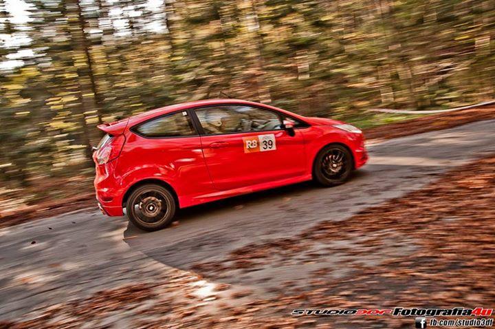 The Race Red Fiesta ST Photo Thread!-10646724_853310241380372_6442131918284737688_n.jpg