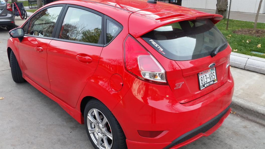 The Race Red Fiesta ST Photo Thread!-20141109_135037.jpg