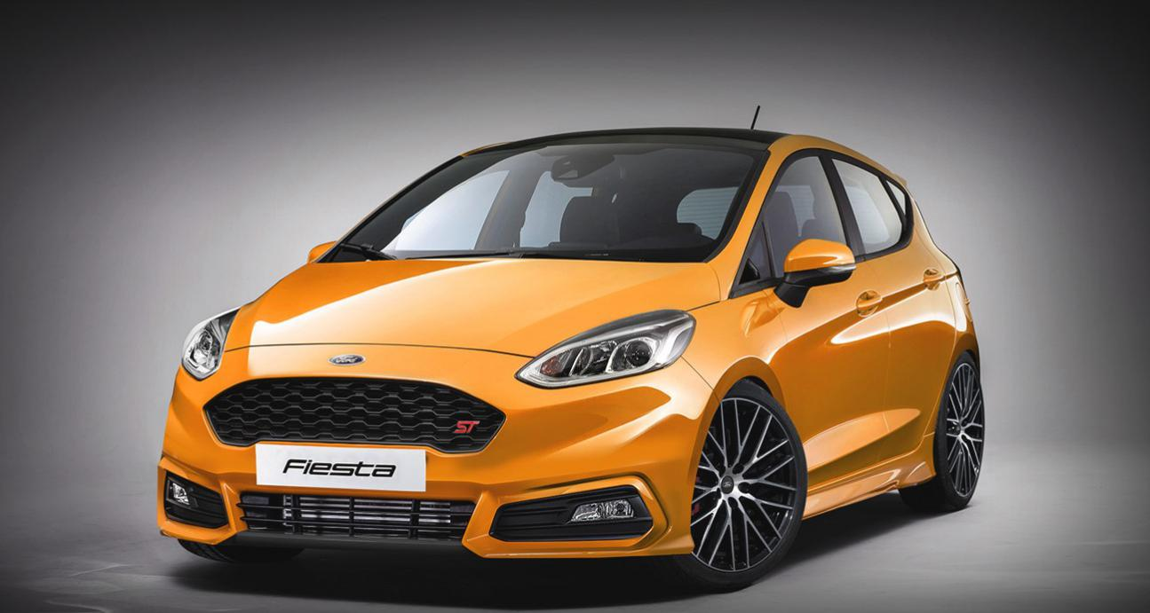 Name:  2018-ford-fiesta-st-rendering-sporty-yet-oddly-familiar-113400_1.jpg