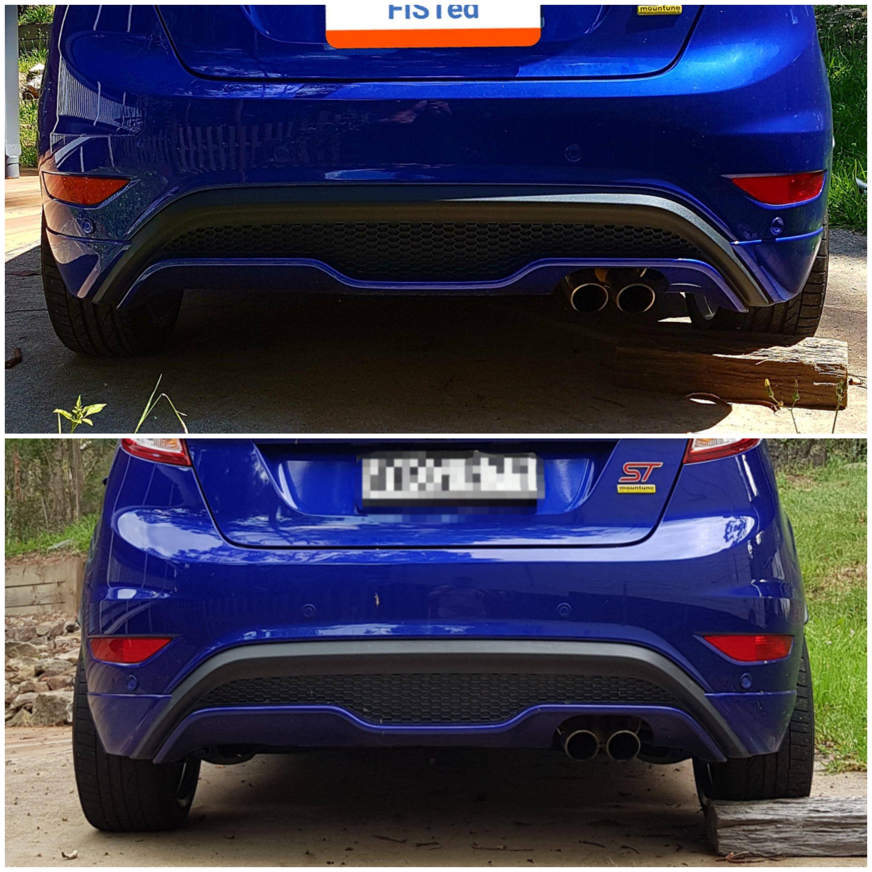 FFST's Aussie FiST MP215-20181217_055001_1547271260720.jpg