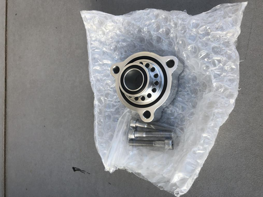 Blow Off Adaptor for Ford Fiesta ST180-blow-2-large.jpg