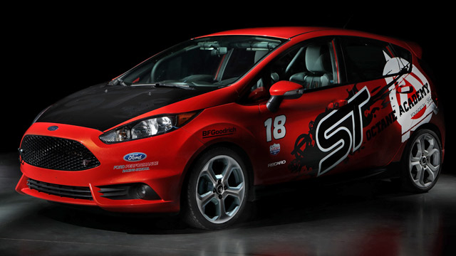 Name:  Fiesta-ST-Driver-Side-Front-Quarter-v2-noTxt_Bright_640x360px.jpg