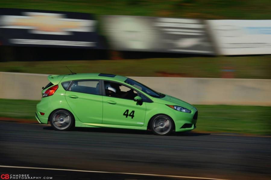 The June 2014 Fiesta ST of the Month Contest starts now!-fist44-900.jpg