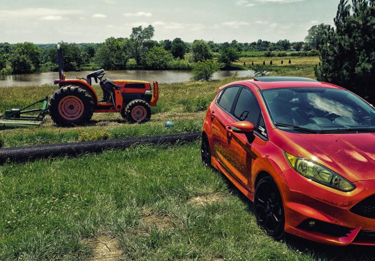 The June 2014 Fiesta ST of the Month Contest starts now!-fistdr-1-1-.jpg