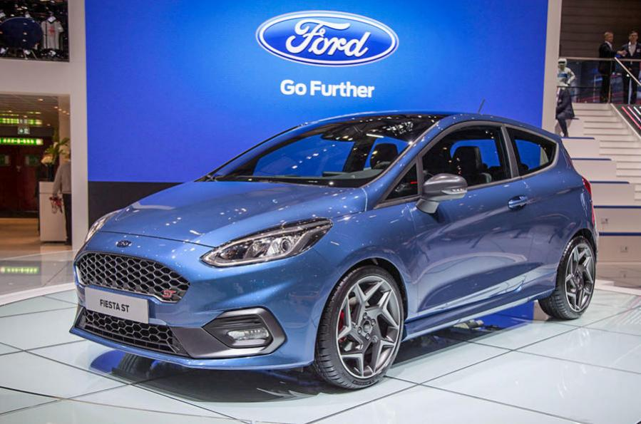 Name:  ford-fiesta-geneva-013_1.jpg