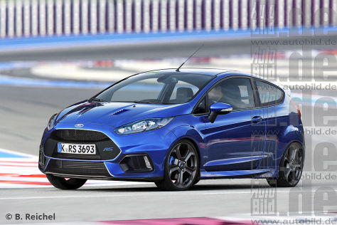 Name:  Ford-Fiesta-RS-2017.jpg