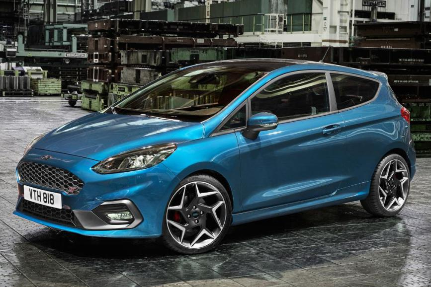 All-new 2018 Ford Fiesta ST unveiled with 197bhp-ford_2017_fiesta_st_02.jpg