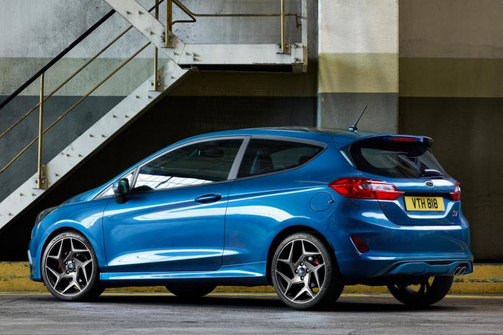 All-new 2018 Ford Fiesta ST unveiled with 197bhp-ford_2017_fiesta_st_03.jpg