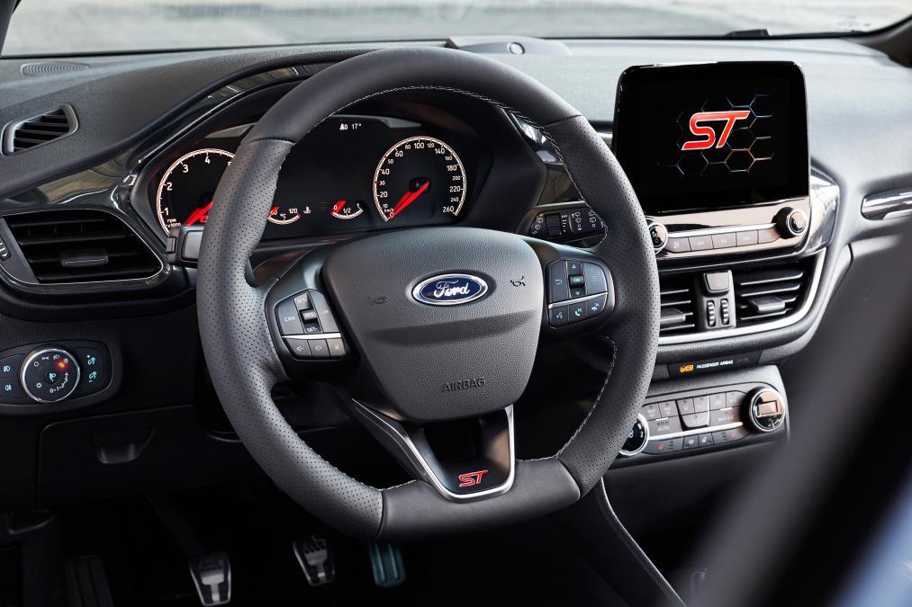 2018 Fiesta ST revealed-ford_2017_fiesta_st_19.jpg