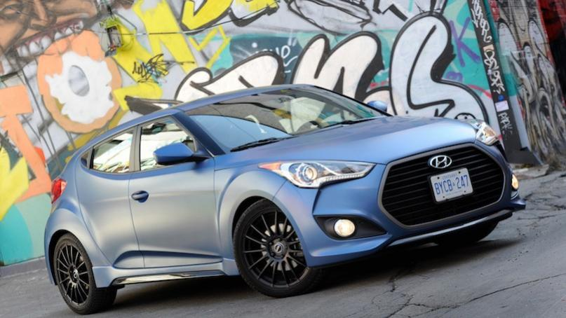 Name:  Hyundai-Veloster-Rally-Edition-2016-main-808x455.jpg