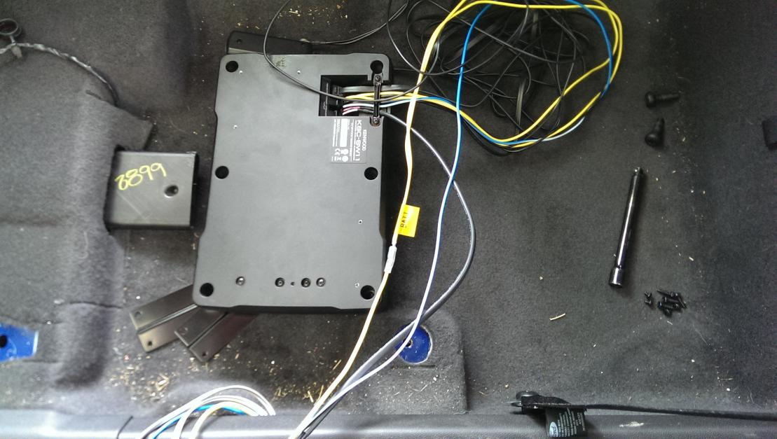 3521d1405913137 system build imag0680 system build kenwood ksc sw11 wiring diagram at mifinder.co