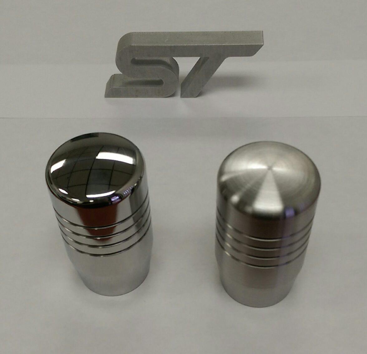 Piston Shift Knobs - Boosted Designs-imag1203_1.jpg