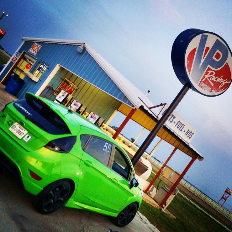 The June 2014 Fiesta ST of the Month Contest starts now!-img_20140613_222700.jpg