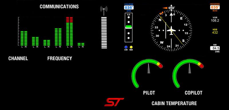 Fiesta St Forum >> Boost gauge - Page 3
