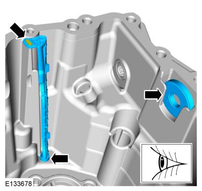 Transmission Fluid Synopsis