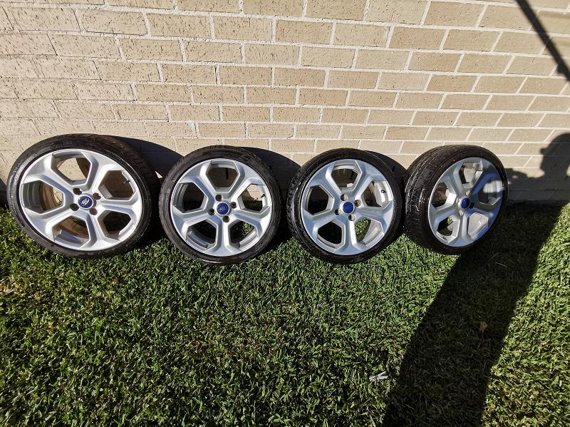 Name:  spare wheels.jpg Views: 42 Size:  218.2 KB