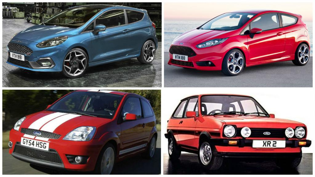Name:  the-2018-ford-fiesta-st-compared-to-its-predecessors-115709_1.jpg Views: 5540 Size:  102.4 KB