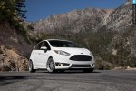 2452_txt2014-ford-fiesta-st-passenger-side-front-view.jpg